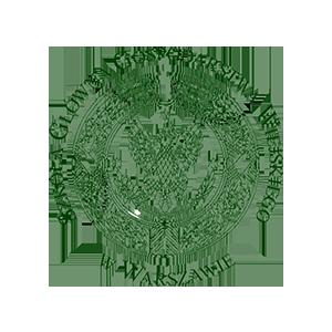 Logo - Warsaw University of Life Sciences
