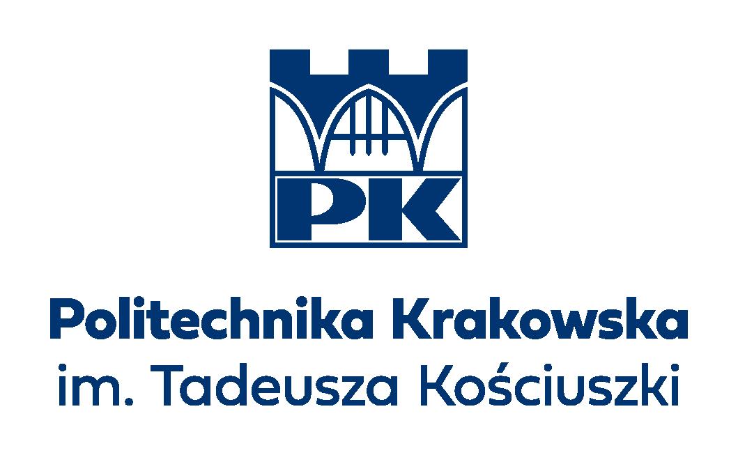 Logo - Cracow University of Technology