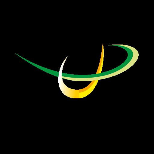 Logo - Nature University of Poznan